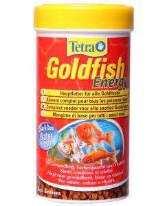 Tetra Goldfish Energy Sticks 100 ml