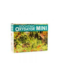 Sochtin Mini Oxydator