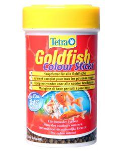 Tetra Goldfish Colour Sticks 100 ml