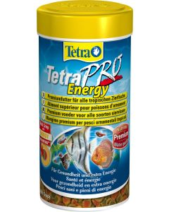 TetraPro Energy 100 ml