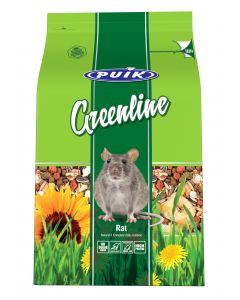 Puik Greenline Rat 800 gr