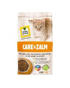 VITALstyle Care Zalm