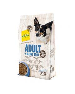ECOstyle Hond Adult Kleine Brok