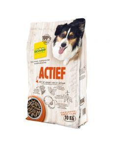 ECOstyle Hond Actief