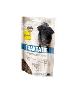 VITALstyle Hond Traktatie 80 gr