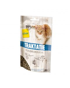 ECOstyle Kat Traktatie 80 gr