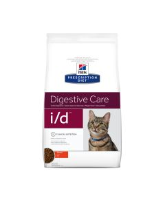 Hills Feline I/D Digestive Care