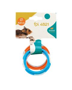 Ferplast 4821 Ring
