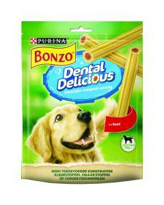 Bonzo Dental Delicious 200 Gr