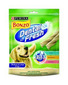 Bonzo Dental Fresh 180 Gr
