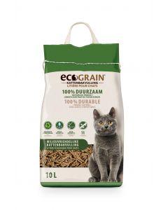 Ecograin Kat 10 Ltr