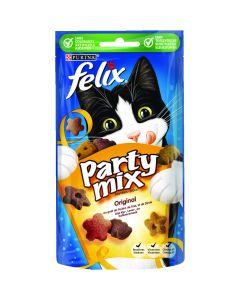Felix Partymix Original 60 gr