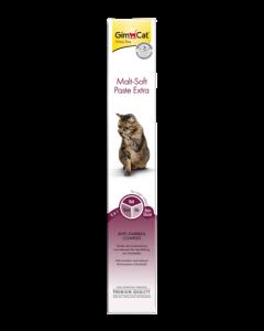 GimCat Malt-Soft Pasta Extra, 100 g