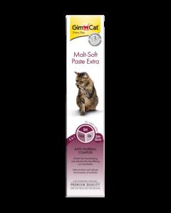 GimCat Malt-Soft Pasta Extra, 50 g