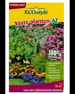 Ecostyle Vaste Planten Az 1,6kg