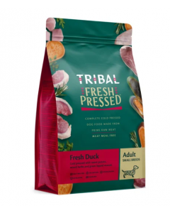 Tribal Adult Small Eend 5kg