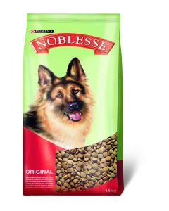 Noblesse Dog Original 15 Kg