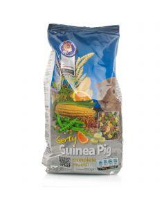 Supreme Gerty Guinea Pig Original 850 gr