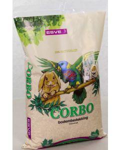 Corbo Bodembedekker Middel 3 L