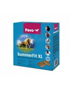 Pavo Summerfit Xl 90 Koeken