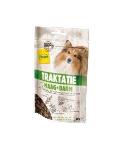 VITALstyle Hond Maag&Darm Traktatie 100 Gr