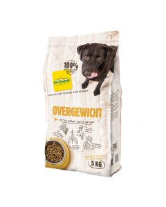 Ecostyle Hond Overgewicht 12 Kg
