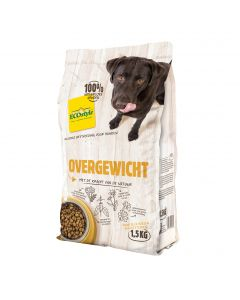 VITALstyle Hond Overgewicht 1,5 Kg