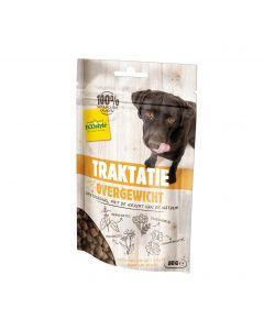 VITALstyle Hond Overgewicht Traktatie 100 Gr