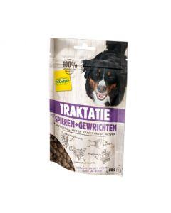 VITALstyle Hond Spier&Gewricht Traktatie 100gr