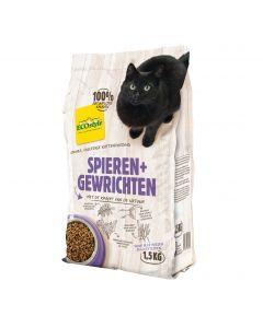 VITALstyle Kat Spier/Gewricht 1,5 kg