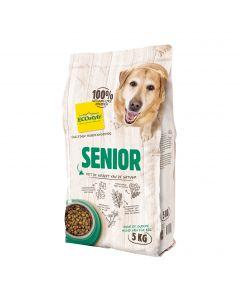 VITALstyle Senior Hondenbrokken