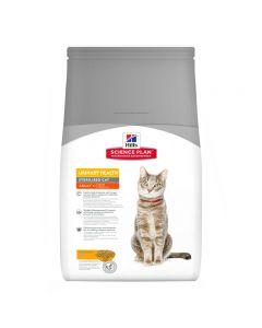 Hills Kat 1,5 Kg Urinary Health