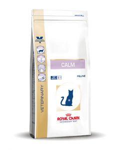Royal Canin Feline calm
