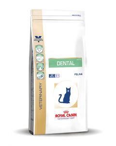 Royal Canin Feline Dental