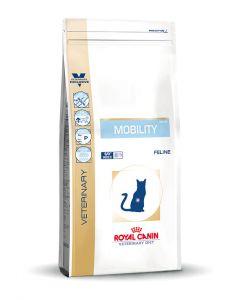Royal Canin Feline mobility