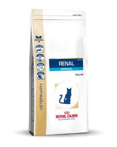 Royal Canin Feline Renal Special