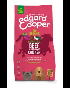 Edgard Cooper Bio Rund 2,5 Kg