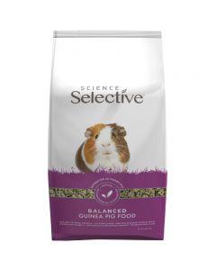 Supreme Science Select Guinea Pig 3 kg