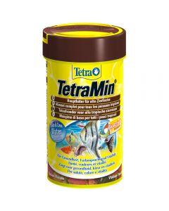 TetraMin 250 ml