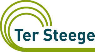 Ter Steege logo